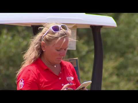 MENA Golf Tour - 2016 (Ras Al Khaimah Classic, English)