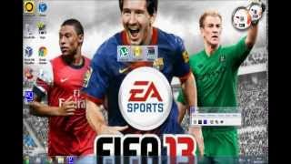 How-to-Download-and-Install-FIFA-13-FREE-PC-FULL_V