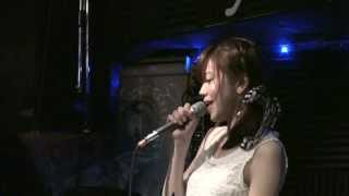 YURI☆2013/04/29-1/3 嘉数由合 in アルテ崎山 鎌田純子『ちむどんツアー...