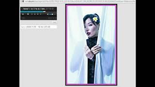 Dami Im sang her new song, Dreamer, on KBS Radio, South Korea Mp3