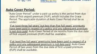 Video Lic Aadhar Shila Plan-844   Lic 's New Plan 2017 download MP3, 3GP, MP4, WEBM, AVI, FLV November 2017