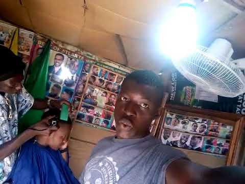 Love Jack wizzy  fashion boyz Uganda
