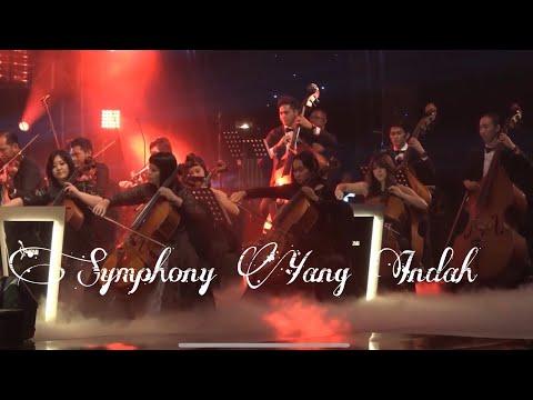 Symphony Yang Indah by Stradivari Orchestra