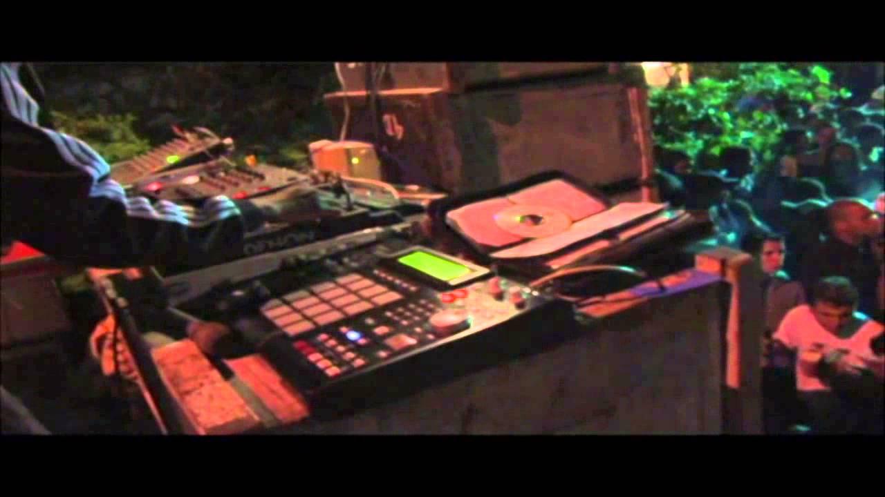 HAVAIANOS PARA 2011 PESADO BAIXAR OS FUNK CD