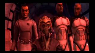 star wars capitulo 2 parte 1 audio latino