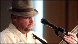 "Christopher Cross - ""Sailing"""
