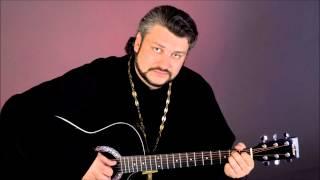 Александр Старостенко - Истина одна