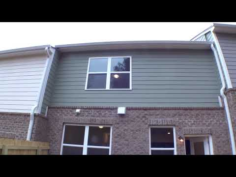 1981 Millstream Hollow, MI, Exterior R, 030118