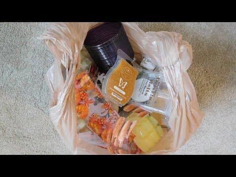 October Home Fragrance Empties! - 동영상