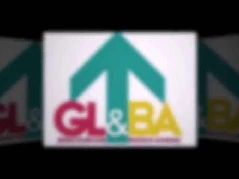 Global Leadership and Business Academy