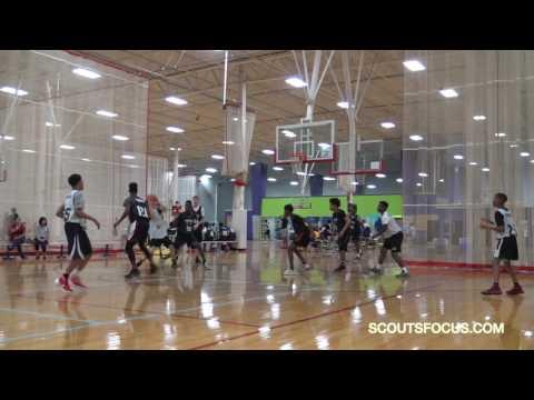 TM15 72 David Mangum 6'2 180 Kestrel Heights School NC 2017
