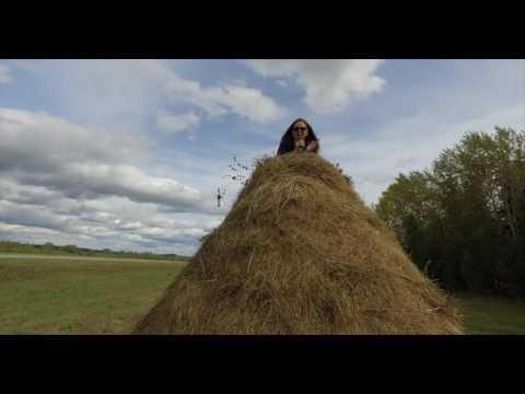 татарский музыка клипы