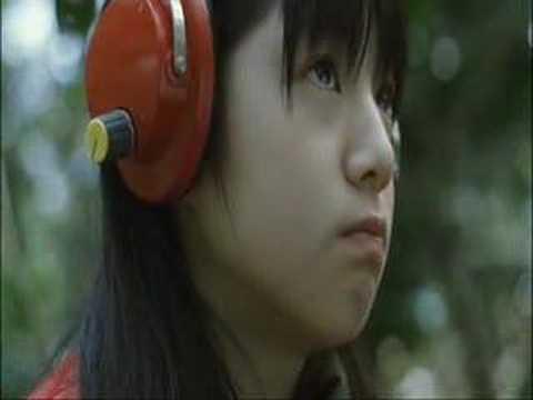 Naisu no Mori  THE VOLUME