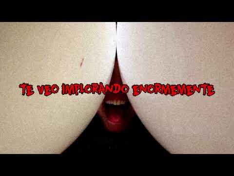 Death Grips - Bottomless Pit (Subtitulado Español)
