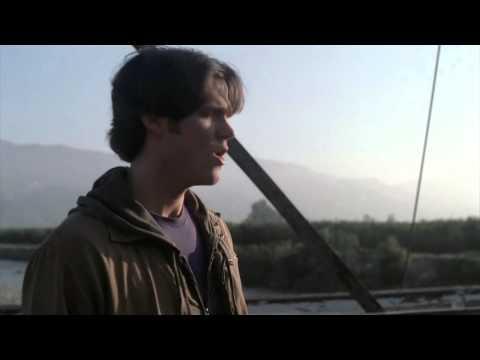 Odaát paródia 1x01 (By:. Peti, Szefi, Castiel) letöltés