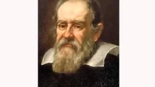 Astronomy   Johannes Kepler