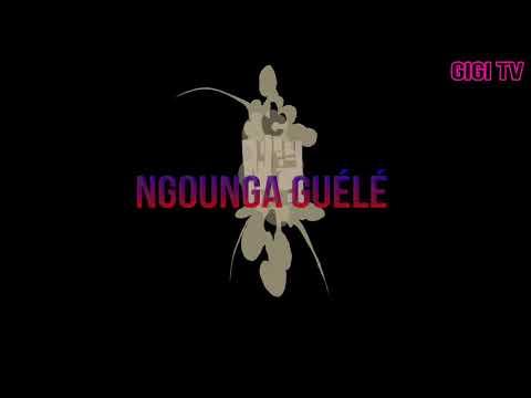 Etats unis Ahou charabia - Ngounga guélé