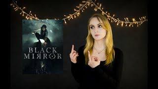 geek TV: Black Mirror обзор игры