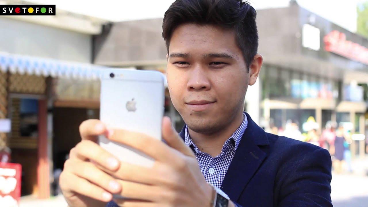 Смартфоны в chocomart ❤ лучшие цены на смартфоны в казахстане ✓ возврат товара в течение 14 дней ✓ большой выбор смартфонов с официальной гарантией!
