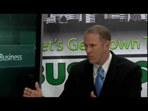 lump-sum-secondary-market-annuities