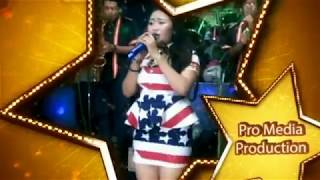 UNYU UNYU VOC. DANU MC - ORGAN DANGDUT BINTANG MAS [3-9-2017]