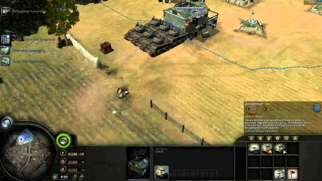 Company of Heroes 2 Cheats, Codes, Hints and Walkthroughs for PC Games.
