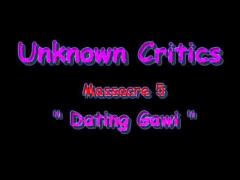 Dating gawi mike kosa lyrics