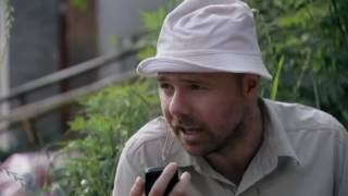 An Idiot Abroad S03e03 China Youtube