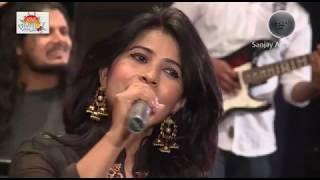 Aa Jab Tak Hai Jaan | Mayur Soni | Sholay | Amitabh Bachhan | Dharmendra | RD Burman |