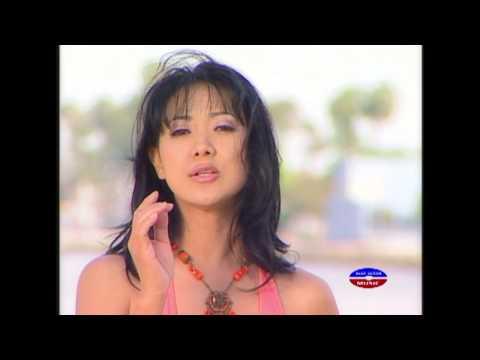 Y Nhi Kenny Thai - Hanh Phuc Tren Tay