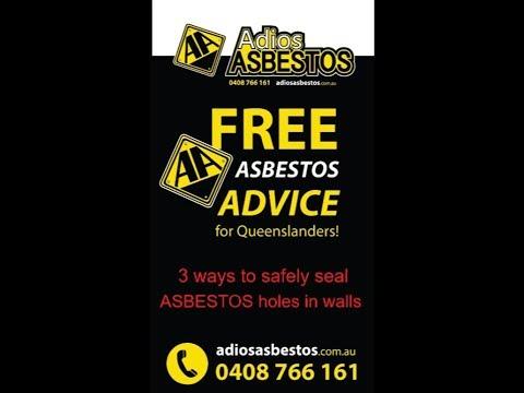 free-asbestos-advice-3-ways-to-seal-asbestos-holes-in-walls