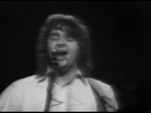 Steve Miller Band - Going To The Country - 9/26/1976 - Capitol Theatre (Official) mp3