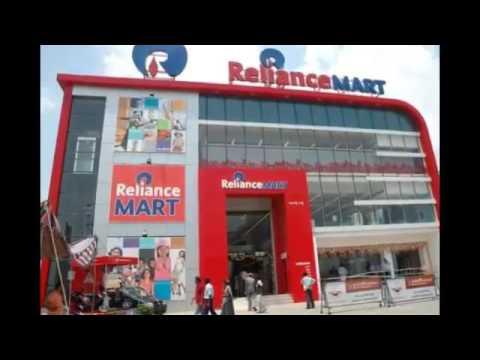 Reliance Insurance Company   YouTube