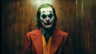 Joker BGM Song (Bass Boosted)(8D Audio)