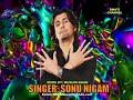 ACHHA SILA DIYA TUNE MERE PYAR KA  Singer, Sonu Nigam ( ALBUM, BEWAFA SANAM )