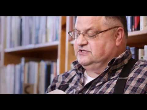 Steve Silberman Neurodiversity  Youtube. Aquarius Man Signs Of Stroke. Fair Signs. T1d Signs Of Stroke. Pre Signs Of Stroke. Grocery Signs Of Stroke. Bamboo Signs. Assembly Point Signs. Doctor Who Star Signs Of Stroke
