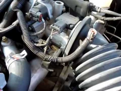 3 0 Ford Ranger Freeze Plug Location 3 Free Engine Image