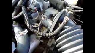 1995-buick-regal-10 1995 Buick