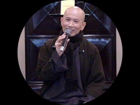 Kinh Phổ Môn 04