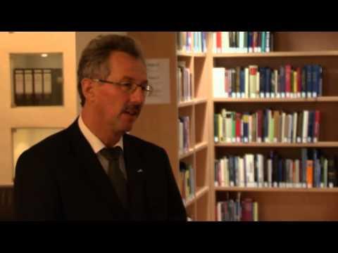 Forum Internationale Wissenschaft - Demokratie-, Wissenschafts- Und Entwicklungsforschung