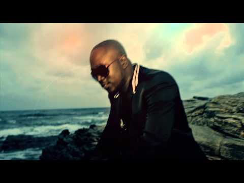 Richie Mensah - Changing Faces (Official Music Video)