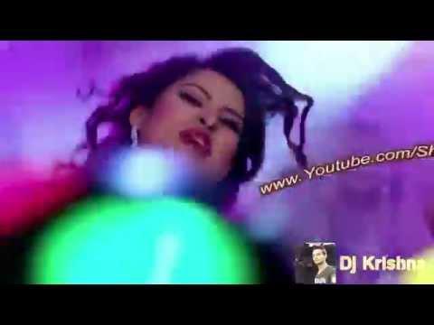 Dekhna O Rosiya Remix by Dj Krishna