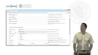 Buscar en Internet. Búsqueda avanzada de imágenes con Google |  | UPV