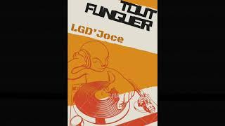 LGD'Joce - Tout Flinguer (Prod. by Soulker)