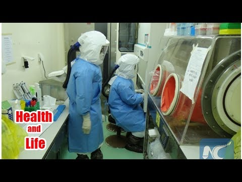 New death case confirmed of Ebola in DRC - Xinhua | English.news.cn
