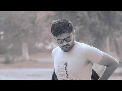Tu Hi Humsafar Song -Tiger Zinda Hai -Katrina Kaif- Salman khan - Full Video Song - aYadav Creations