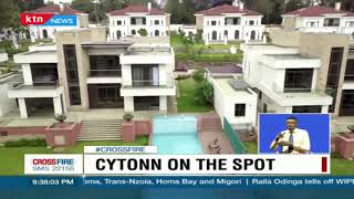 CMA orders probe into real estate firm Cytonn after public outcry