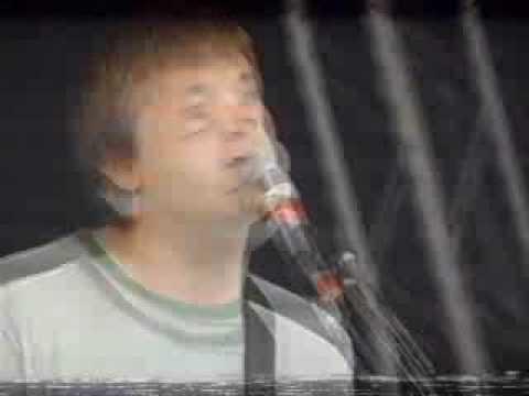 The Lemonheads - Alison's Starting To Happen - Glasto '94 music