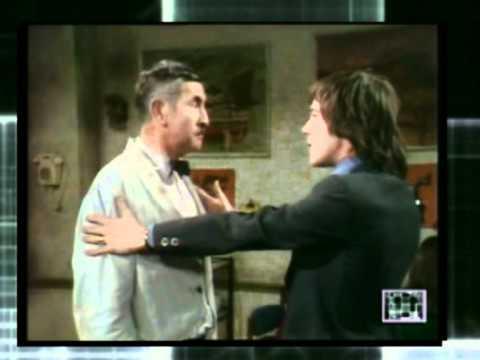 Billy il bugiardo Billy Liar  1973