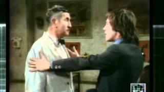 Video Billy il bugiardo (Billy Liar  1973) download MP3, 3GP, MP4, WEBM, AVI, FLV Mei 2018